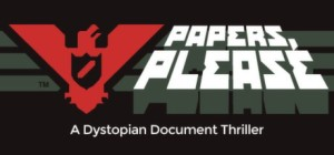 papersplease